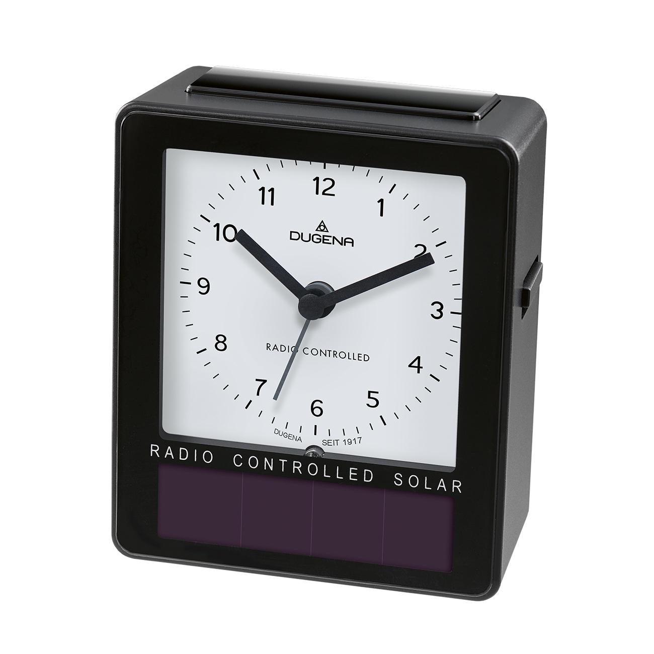 wecker digital design stunning iprotect wecker mit snooze datum temperatur und lichtsensor. Black Bedroom Furniture Sets. Home Design Ideas